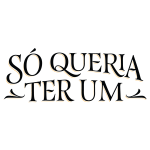 logo_so_queria-09 copy
