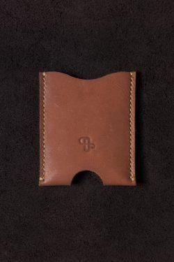 porta cartões minério outsider goods