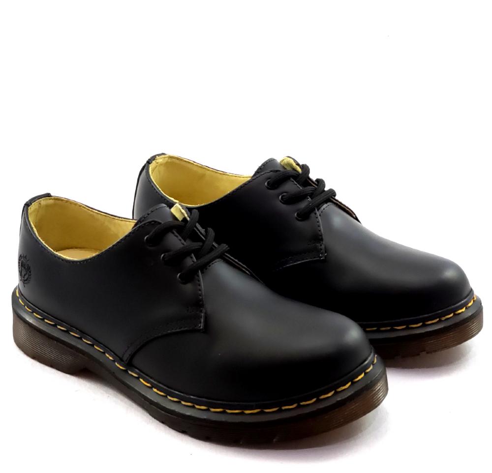 Sapato-Dr-Martens-Slum-Preto-1