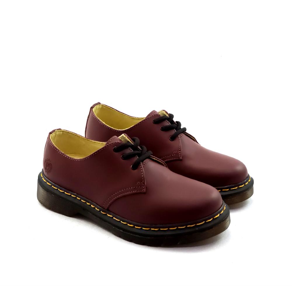 Sapato-Dr-Martens-Slum-Vinho-1