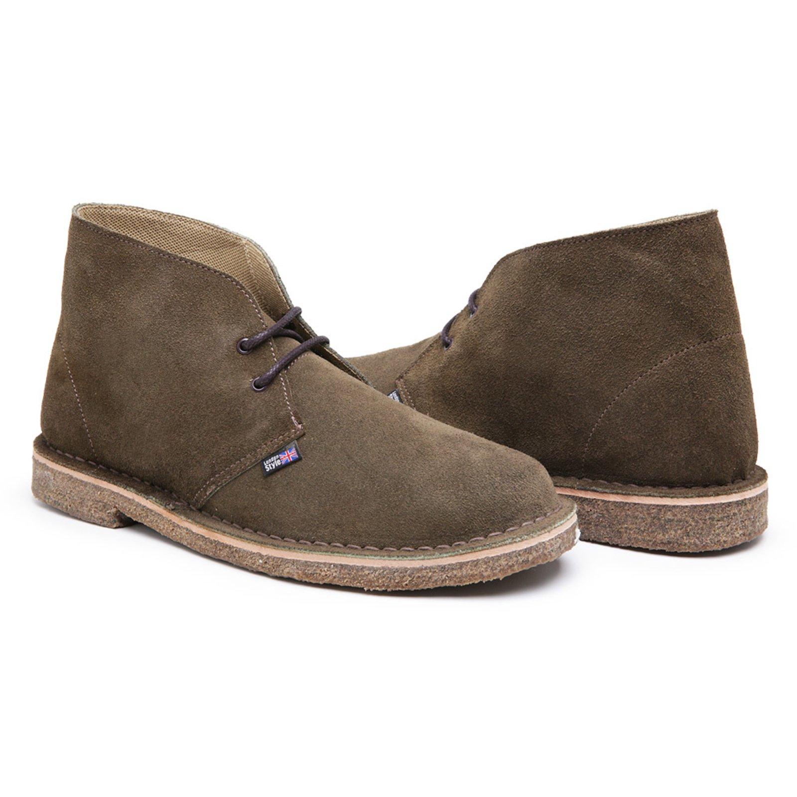 desert-boot-london-style-bege
