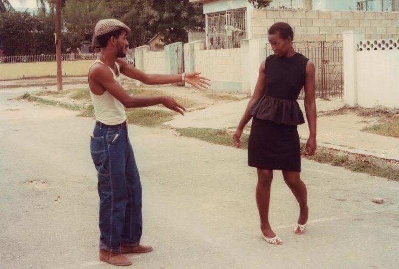 desert boots na jamaica