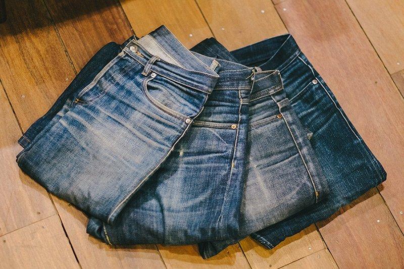 jeans-cru-desbotad-raw-denim-fades-1