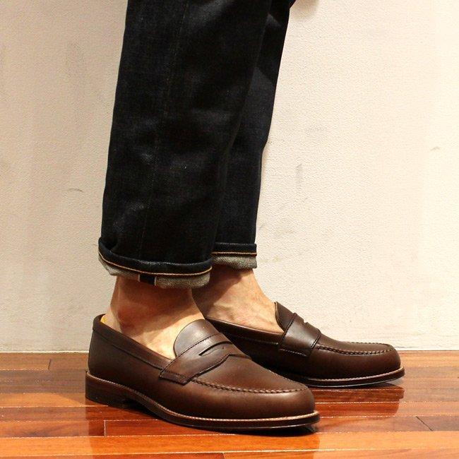 6527a262a90b8 Loafers  TODOS os estilos de sapato masculino sem cadarço