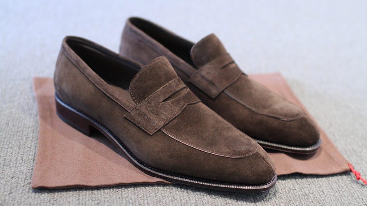 6294f0f2fa Sapato Penny Loafer  Onde comprar o mocassim masculino mais versátil