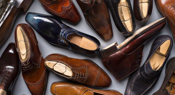 sapatos   Só Queria Ter Um – Botas, Jeans, Classicos e Workwear a322d3ed23