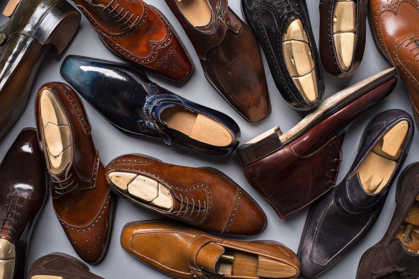 379f6c5dcd Sapato sob medida  Quais as vantagens e vale a pena comprar
