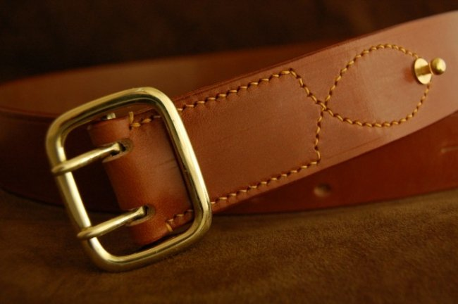 couro-english-briddle-leather