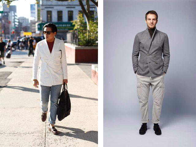 bogligli-2011-e-menswear
