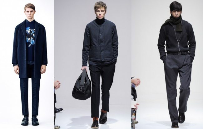 Casely-Hayford Londres 2015