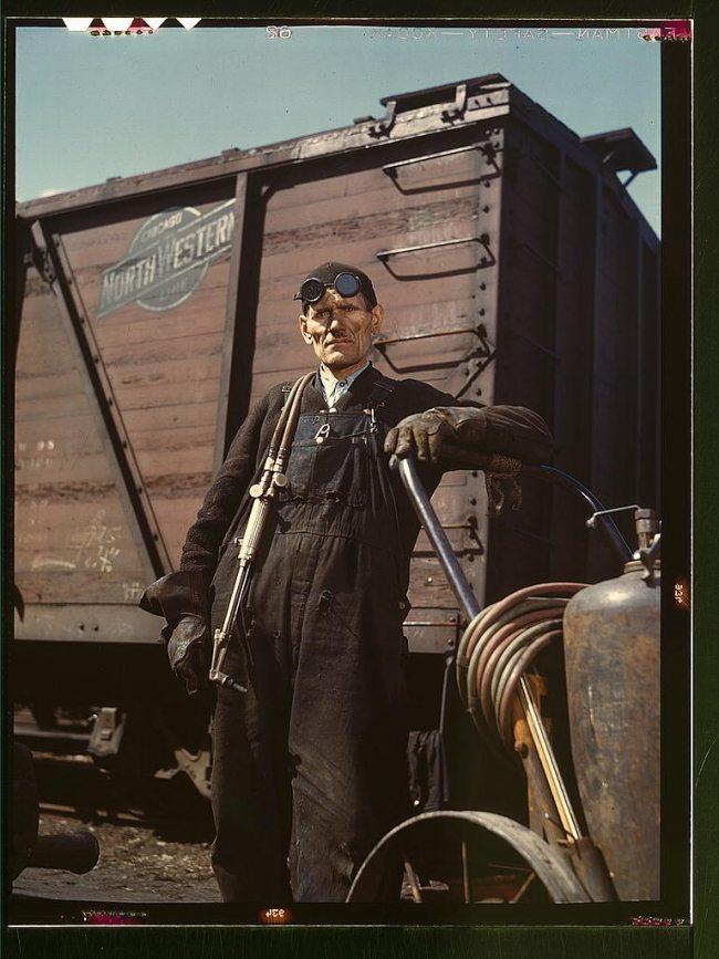 estilo-workwear-1940 (3)