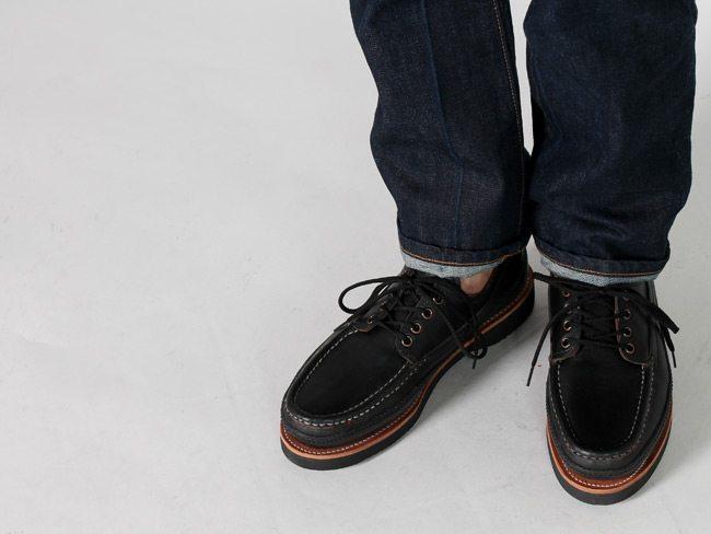 dicas de como usar sapato russell mocassin 12