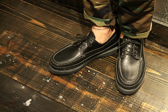 dicas de como usar sapato russell mocassin 11
