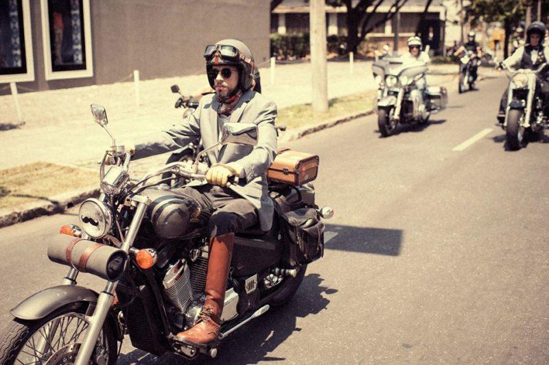 Distinguished-Gentlemans-Ride-Belo-Horizonte-2015 (12)