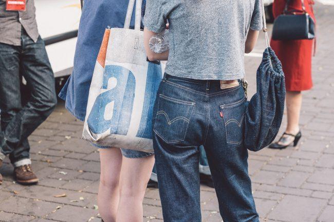 Street Style Inspiration LA dia 2 (22)