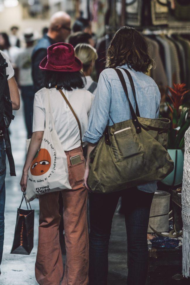 Inspiration LA Street Style Day 2 (4)