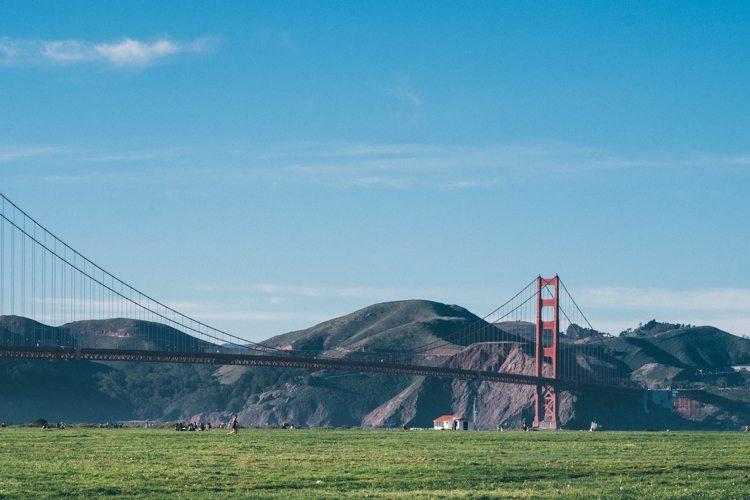 Golden-Gate-Bridge-Sao-Francisco-2
