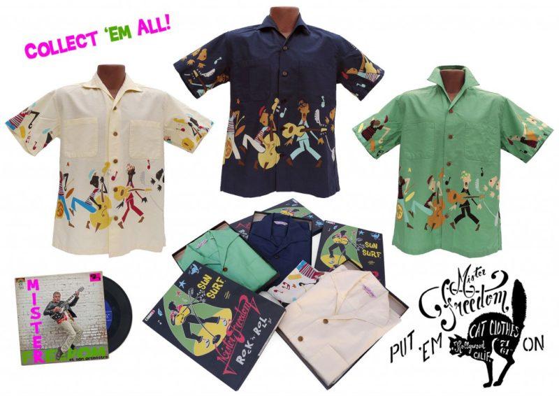 RnR-Shirts-Promo-1024x724