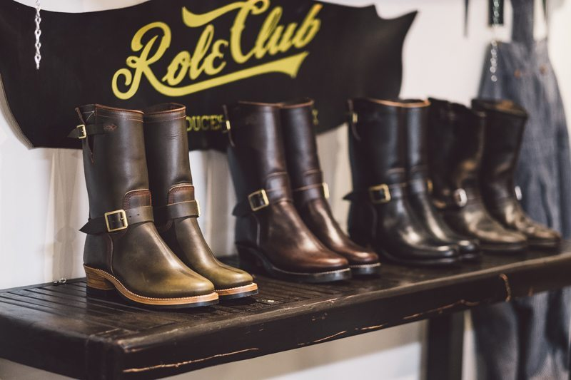 brian-the-boot-maker-inspiration-la-3-of-20