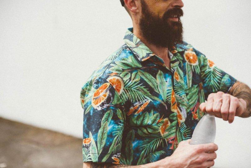 camisa-florida-dion-ochner (1)