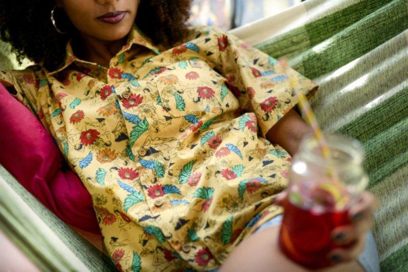 camisa-florida-dion-ochner (2)