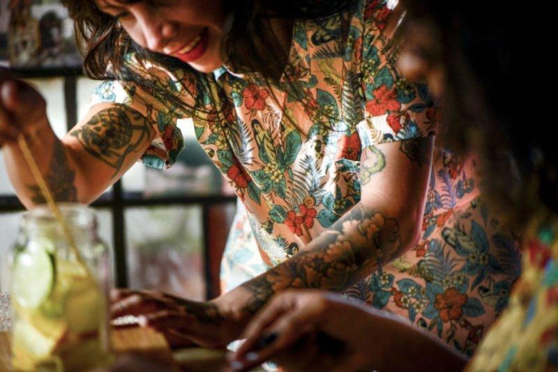 camisa-florida-dion-ochner (3)