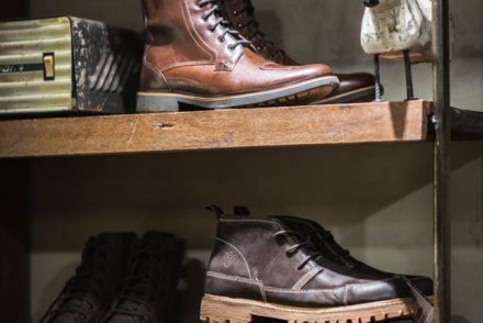 black-boots-loja-rua-sergipe (12 of 10)