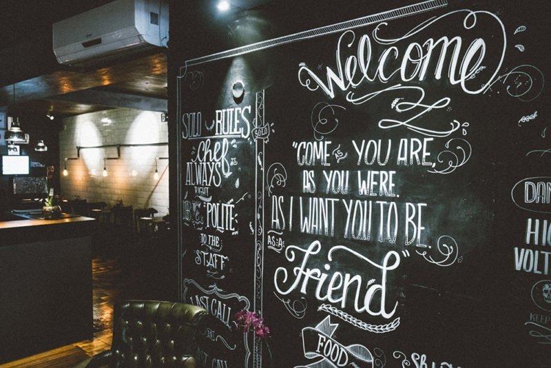 Solo-Cozinha-Bar