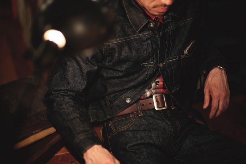 jaqueta jeans type 1