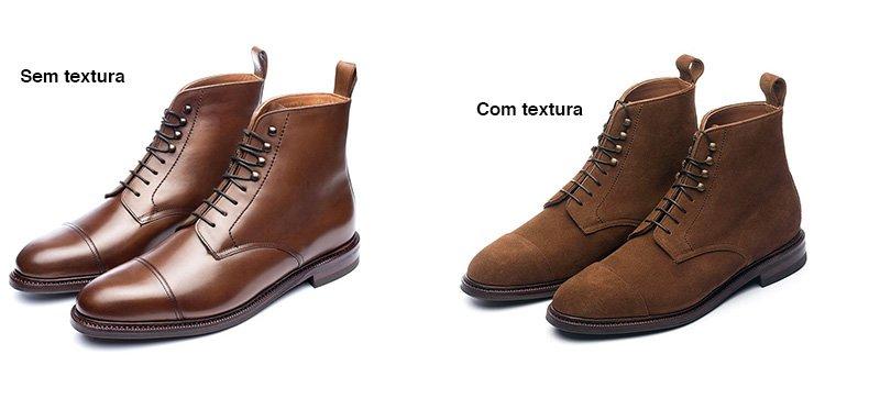 1cfb3c972 Botas Masculinas: Guia com todos os modelos de bota e como usar