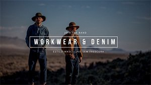 grupo workwear facebook