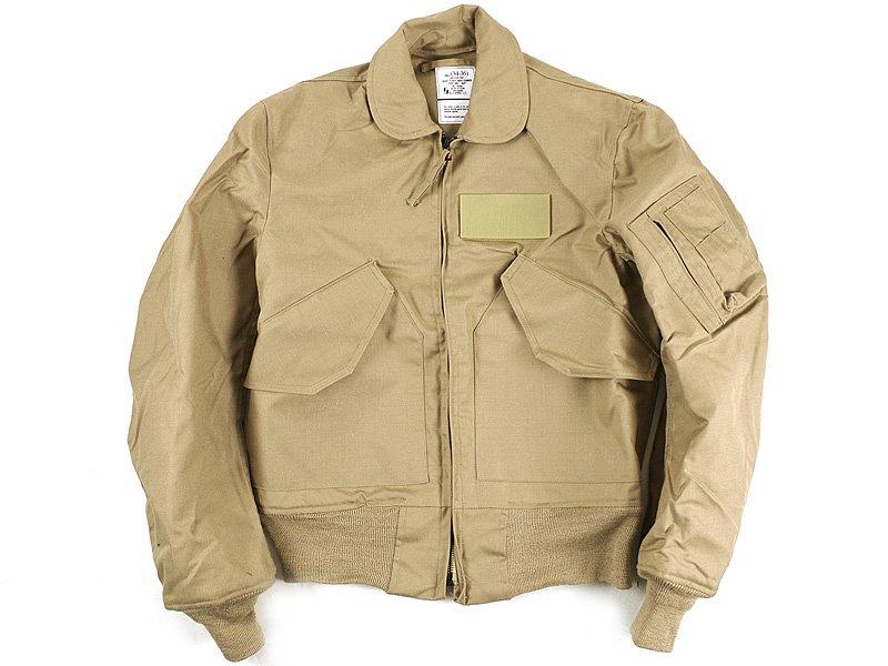 jaqueta aviador cwu 36p