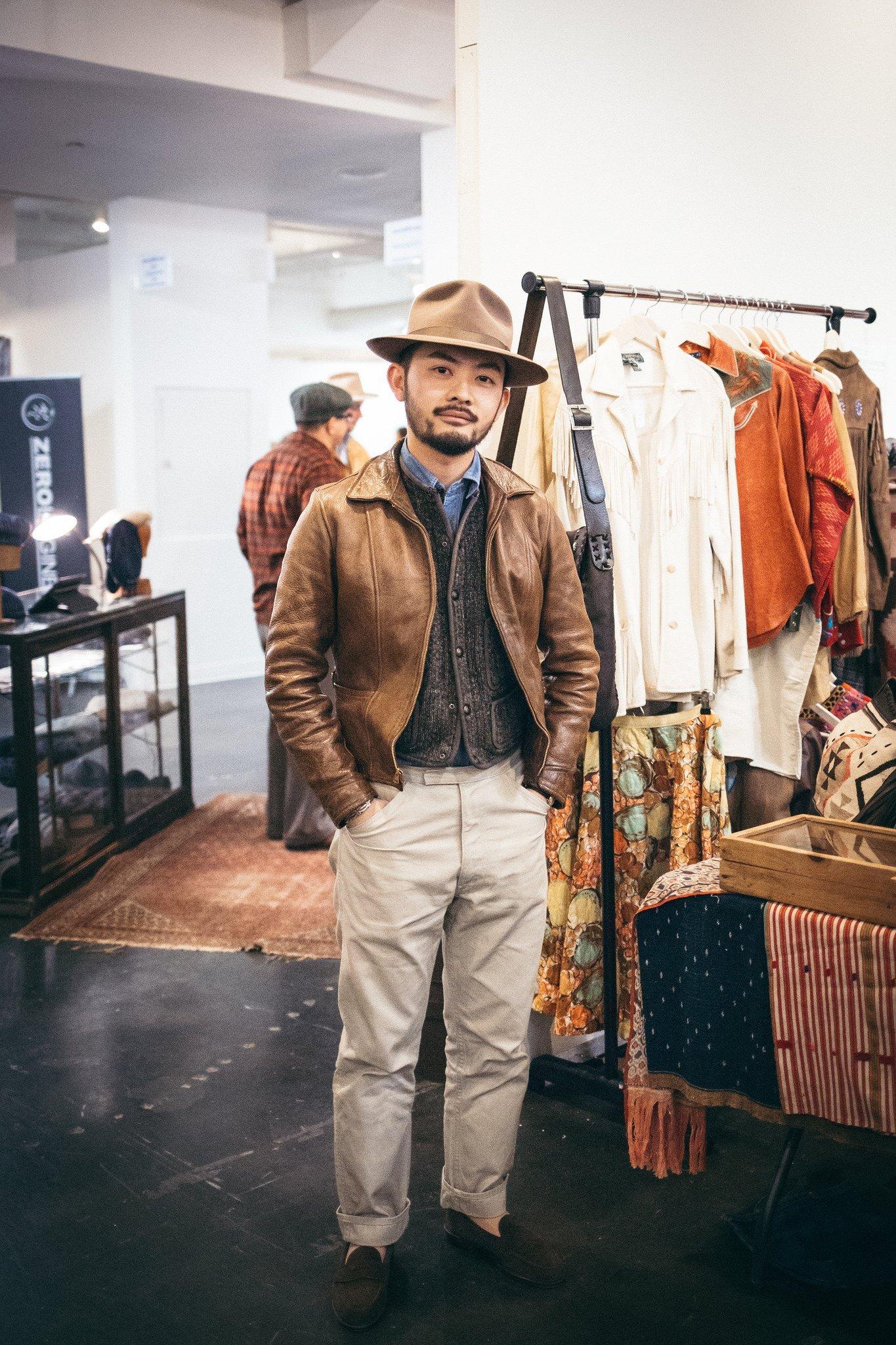 5a1a9acf94 Chapéu Fedora: Como usar e onde comprar esse chapéu masculino