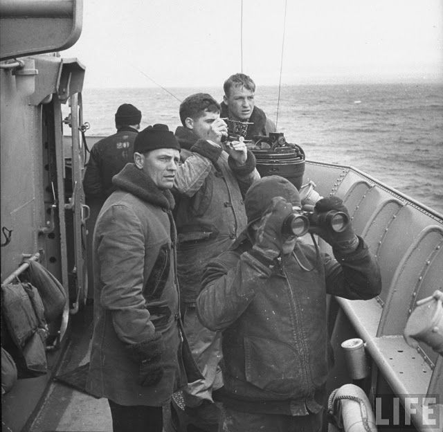 gorro masculino marinha segunda guerra mundial