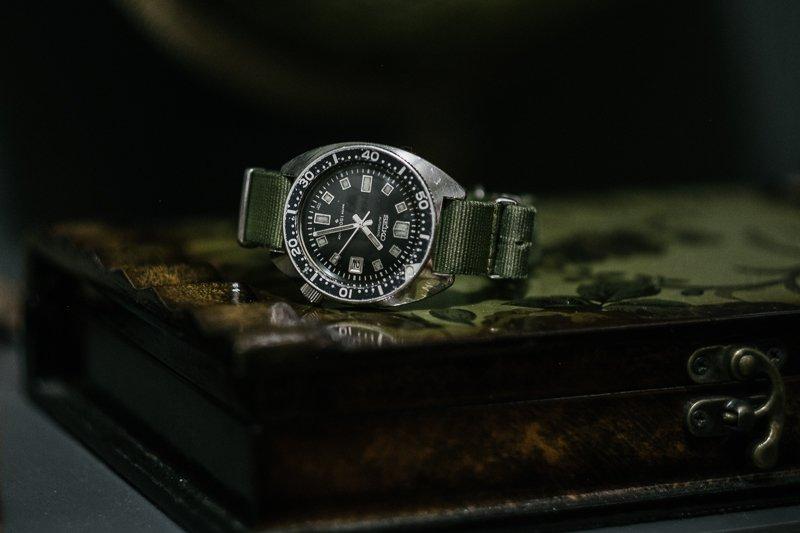 relogio-seiko-diver-vintage