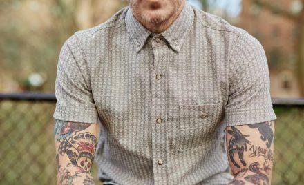 b29854a49 Moda masculina: Três dicas para analisar e falar de moda para homens