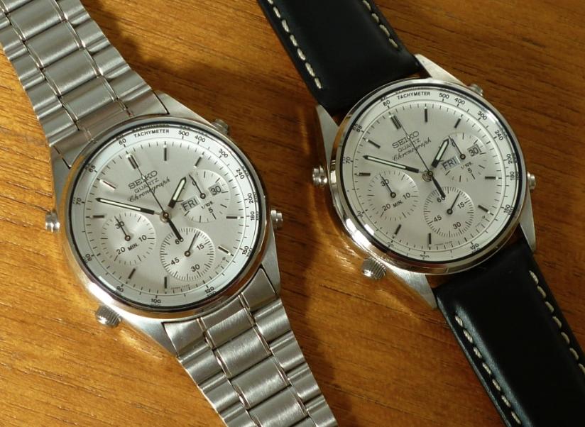 relógio-seiko-7a28-720